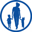 St. Ann's Center for Children, Youth & Families